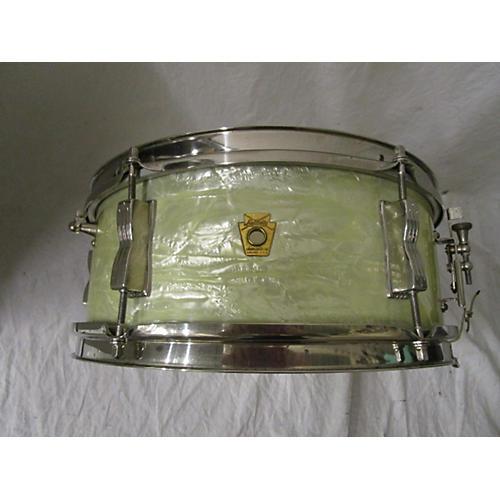 Ludwig 1963 5X14 Pioneer Drum