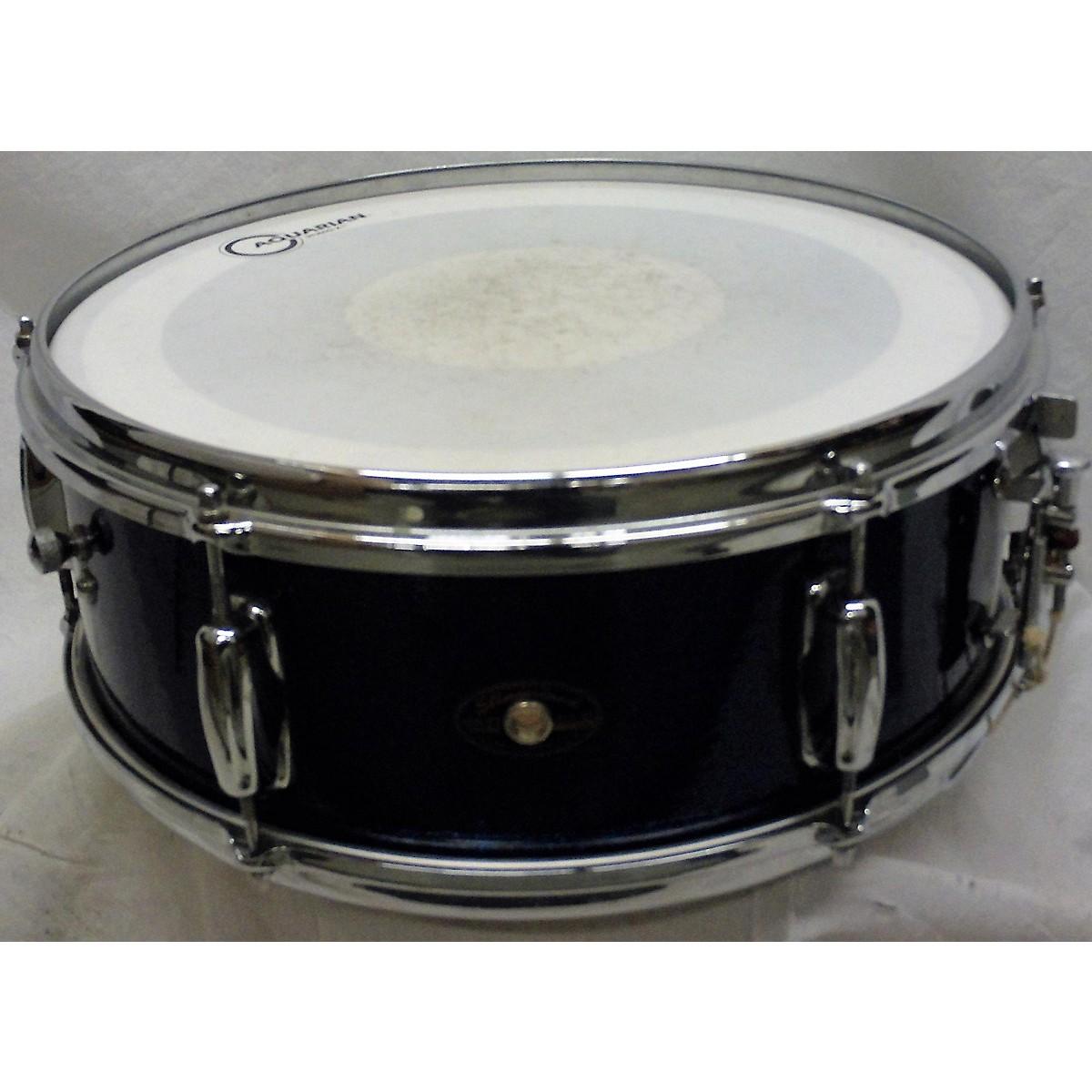 Slingerland 1963 5X14 Snare Drum