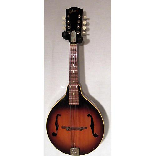 Gibson 1963 A40 Mandolin Mandolin