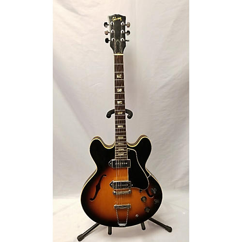 Gibson 1963 ES330 Hollow Body Electric Guitar