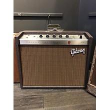 Gibson 1963 FALCON GA19-RVT Tube Guitar Combo Amp