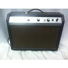 Gibson 1963 GA-5 Skylark Tube Guitar Combo Amp