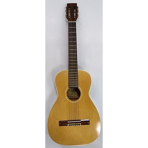 Harmony 1963 H910 Classical Classical Acoustic Guitar
