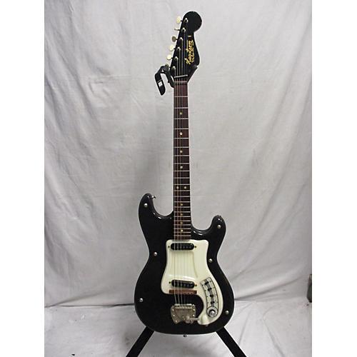 Hagstrom 1963 I Solid Body Electric Guitar
