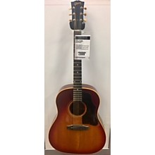Gibson 1963 J-45 Acoustic Guitar