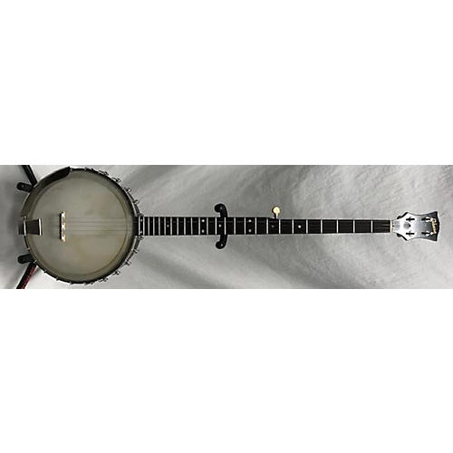 Gibson 1963 RB175 TALL NECK Banjo