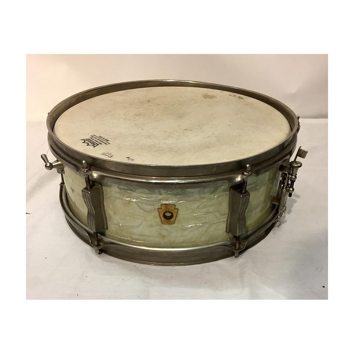 Ludwig 1964 14in Pioneer Drum