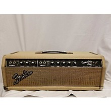 Fender 1964 1964 Fender Tremolux Head/ W Cab Tube Guitar Amp Head