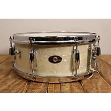 Slingerland 1964 5.5X14 Snare Drum
