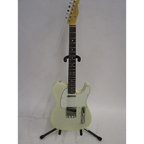 Fender 1964 American Vintage Telecaster Solid Body Electric Guitar
