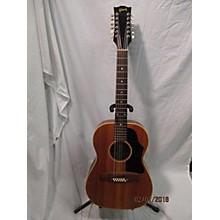 Gibson 1964 B25-12 N Acoustic Guitar