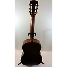 Gibson 1964 CO Classical Classical Acoustic Guitar