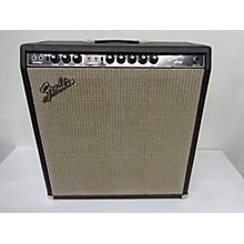 Fender 1964 Concert Amp Tube Guitar Combo Amp