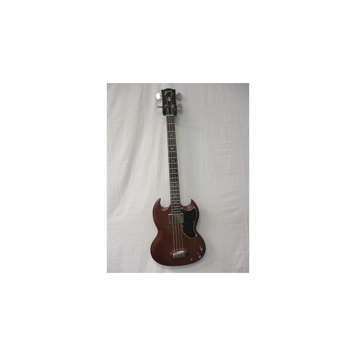Gibson 1964 EB0 Electric Bass Guitar