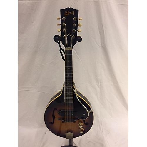 Gibson 1964 EM-150 Mandolin