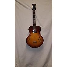 Gibson 1964 ES-125 Hollow Body Electric Guitar