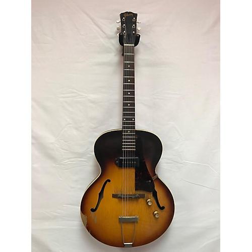 Gibson 1964 ES125 Hollow Body Electric Guitar