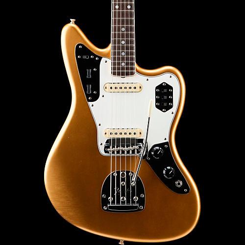 Fender Custom Shop 1964 Jaguar Lush Closet Classic Electric Guitar