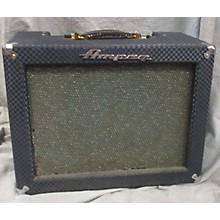 Ampeg 1964 Jet Tube Guitar Combo Amp