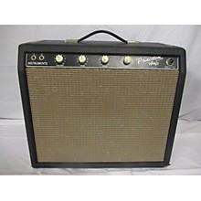 Fender 1964 Princeton Tube Guitar Combo Amp