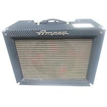 Ampeg 1964 R-12 Tube Guitar Combo Amp