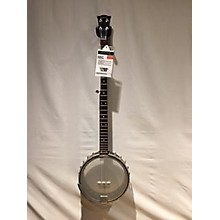 Gibson 1964 RB175 Banjo