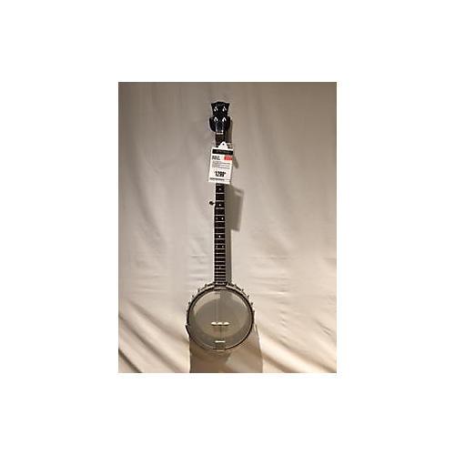 Gibson 1964 RB175 Banjo