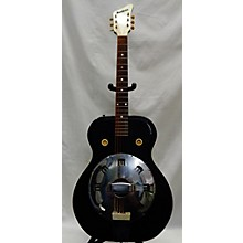 Airline 1964 Resonator Acoustic Guitar