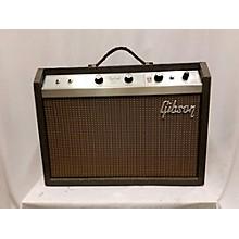 Gibson 1964 Skylark GA-5T Tube Guitar Combo Amp