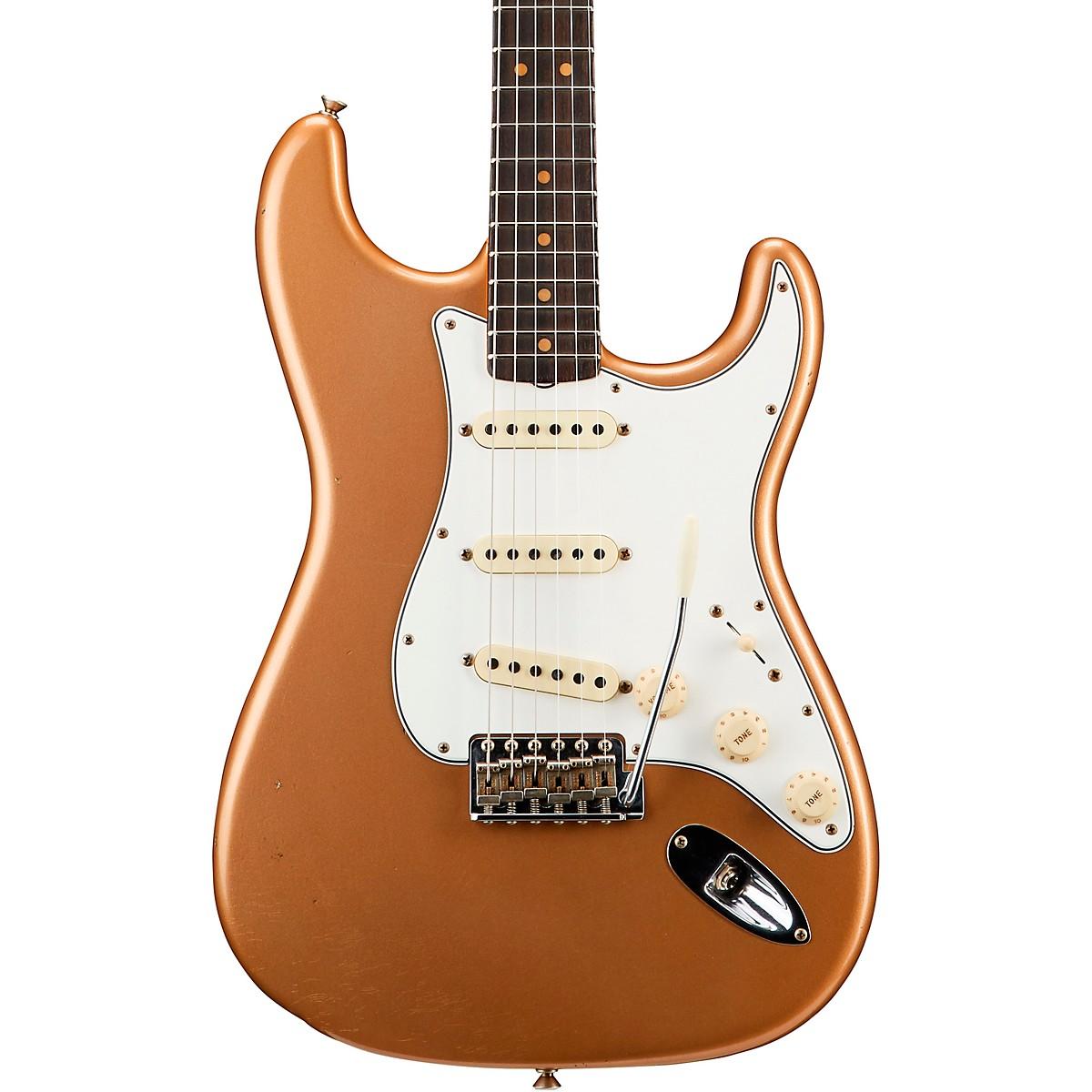 Fender Custom Shop 1964 Stratocaster Electric Guitar