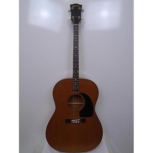 Gibson 1964 TG-O Acoustic Guitar