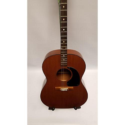 Gibson 1964 TGO Acoustic Guitar