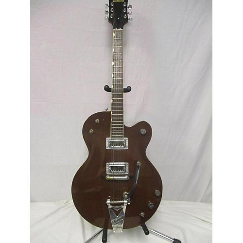 Gretsch Guitars 1964 Tennessean Hollow Body Electric Guitar