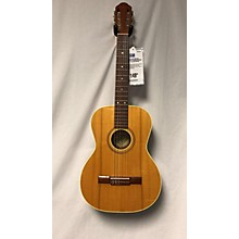 Espana 1964 VINTAGE 58878 MADE IN SWEDAN Classical Acoustic Guitar