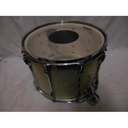 Ludwig 1965 12X15 Super Sensitive Snare Drum