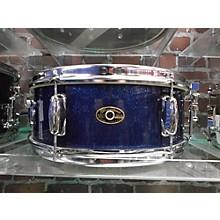 Slingerland 1965 14X14 SNARE Drum