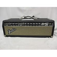 Fender 1965 1965 Fender Showman Head Tube Guitar Amp Head
