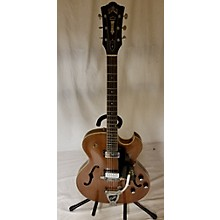 Guild 1965 1965 Guild Starfire III(re-fin) Hollow Body Electric Guitar