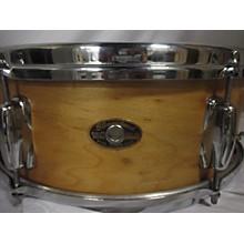 Slingerland 1965 5.5X14 Slingerland Snare Drum