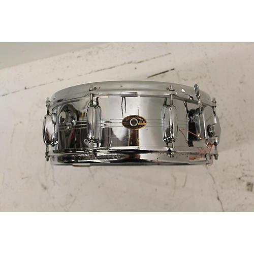 Slingerland 1965 5X14 Cob Snare Drum