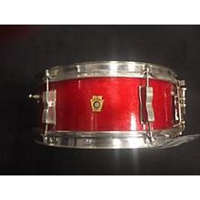Ludwig 1965 5X14 PIONEER Drum