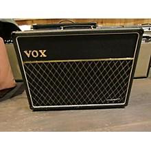 Vox 1965 AC10 Tube Guitar Combo Amp