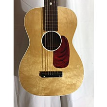 Airline 1965 Acoustic Acoustic Guitar