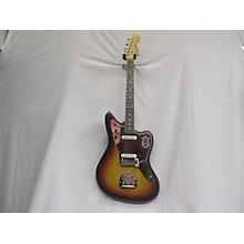Fender 1965 American Vintage Jaguar Solid Body Electric Guitar