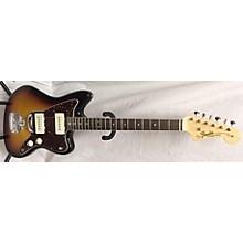 Fender 1965 American Vintage Jazzmaster - Solid Body Electric Guitar
