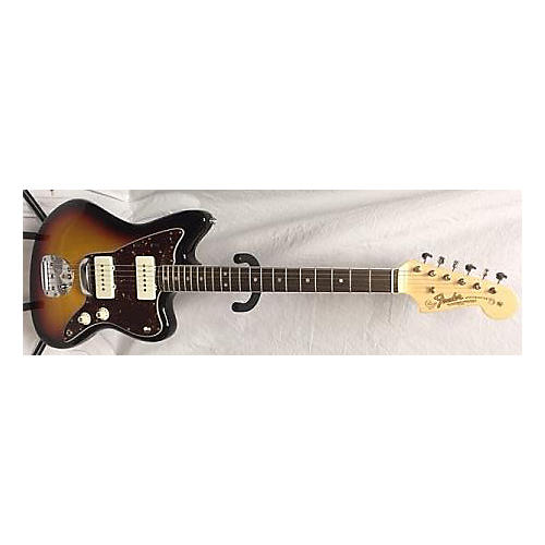 Fender 1965 American Vintage Jazzmaster - Solid Body Electric Guitar