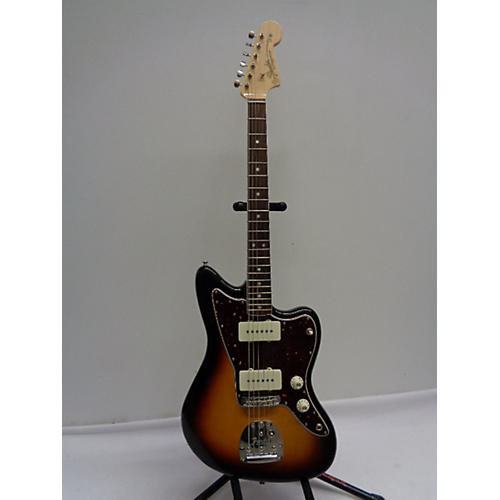 Fender 1965 American Vintage Jazzmaster Solid Body Electric Guitar