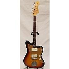Fender 1965 American Vintage Jazzmaster Solid Body Electric Guitar