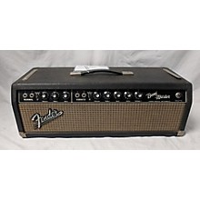 Fender 1965 Bandmaster Tube Guitar Amp Head