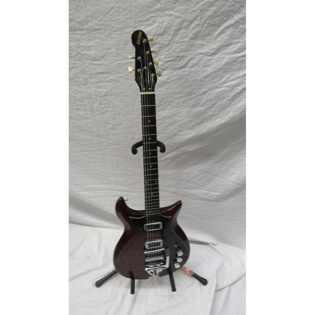 Gretsch Guitars 1965 Corvette Solid Body Electric Guitar